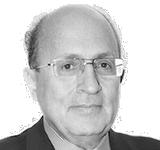 Ibrahim Farr