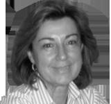 Paloma Barreda Oliver